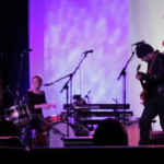 "Black Dub: ""Last Time"" (Live)"