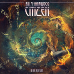 "Billy Sherwood Releases ""Citizen: In The Next Life"""