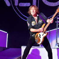 Groove – Episode #55: Jeff Pilson