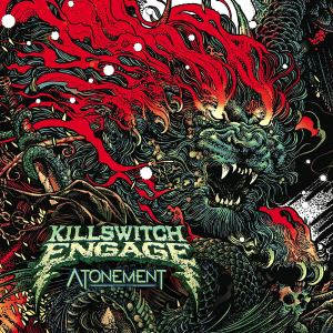 Killswitch Engage: Atonement