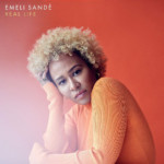 "Emeli Sandé Releases ""Real Life"" with Pino Palladino on Bass"