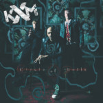 "Dug Pinnick and KXM Release ""Circle of Dolls"""