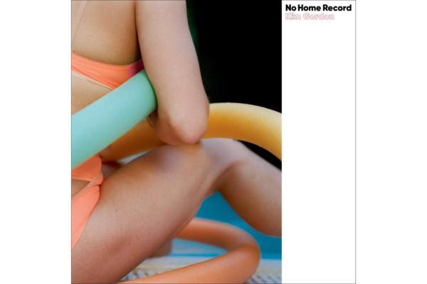 """Kim Gordon Releases Debut Solo Album, """"No Home Record"""""""