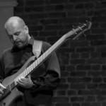 Anton Davidyants: It's Only Music