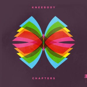 Kneebody: Chapters