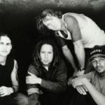 Rage Against the Machine Announces 2020 Reunion Dates