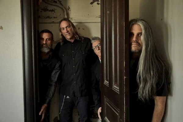Tool Adds New North American Tour Dates