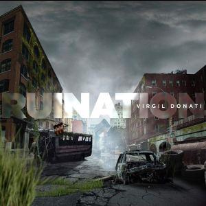 Virgil Donati: Ruination
