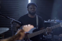 Cory Henry and the Funk Apostles: Love Will Find A Way