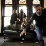 Tool Add New U.S. Tour Dates