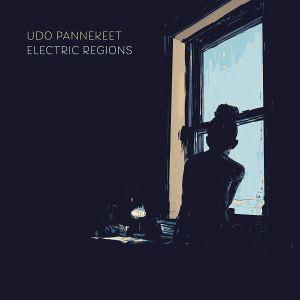 Udo Pannekeet: Electric Regions