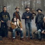 Zac Brown Band Announces New Tour with Matt Mangano