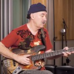 Bobby Vega: Slap Bass Secrets