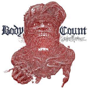 Body Count: Carnivore