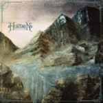 "Huntsmen Release ""Mandala of Fear"""