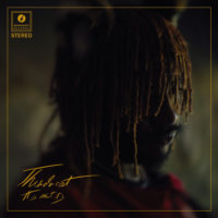 """Thundercat's """"It Is What It Is"""" Now Available"""