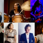 Steve Bailey and Victor Wooten to Host Free Webinar on Gender Justice