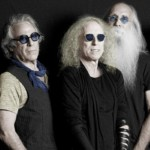 GRAMMY Museum Announces Online Chat With Leland Sklar and The Immediate Family