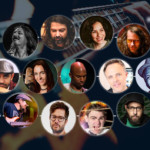 Become A Bassist Summit Offers Free Master Classes August 10-14