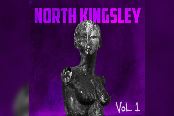 Shavo Odadjian and North Kingsley Release Debut EP