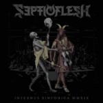 "Septicflesh Releases Live Album, ""Infernus Sinfonica MMXIX"""