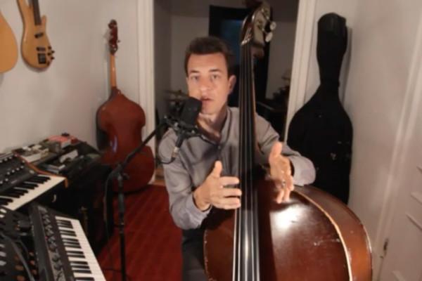 Bass & Creativity: Chord Alterations In Depth