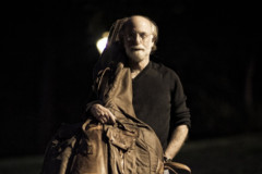 Bass Players To Know: John Miller