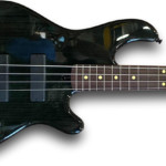 Lakland Introduces Skyline 44-OS and 55-OS Basses