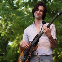 Groove – Episode #70: Wylie Gelber