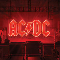 """AC/DC Returns with """"Power Up"""""""