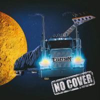 "David Ellefson Releases Star-Studded ""No Cover"" Album"