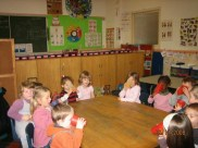 maternelle 2008 008
