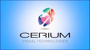 CERIUM VISUAL TECHNOLOGIES
