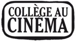 college-au-cinema
