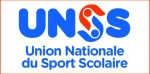 LOGO-UNSS-institutionnel-CMJN-500x246