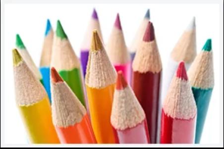 crayons300x200