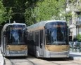 stib-tram