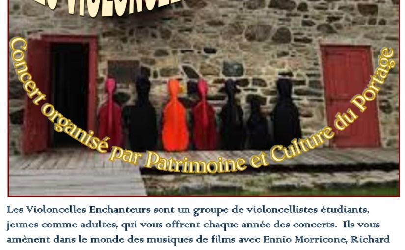 #Patrimoineetculture