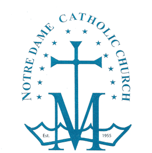 logo nd1