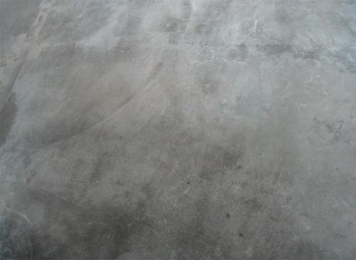 18 sols en beton cire pour votre loft