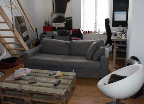 murray heasley essay myteacherpages. Black Bedroom Furniture Sets. Home Design Ideas