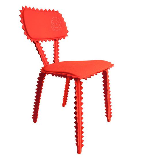 27 Ides De Chaises Design Pour Votre Loft