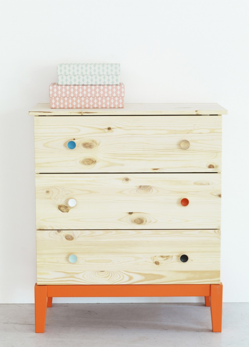 Muebles Infantiles Ikea Segunda Mano