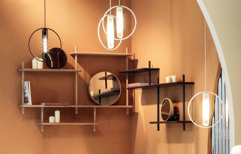etagere d angle 15 meubles pour optimiser l espace
