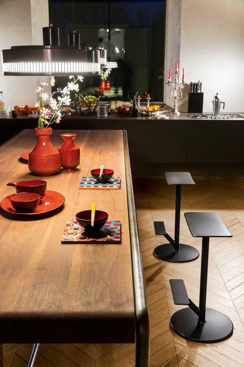 tabouret de bar design 21 chaises