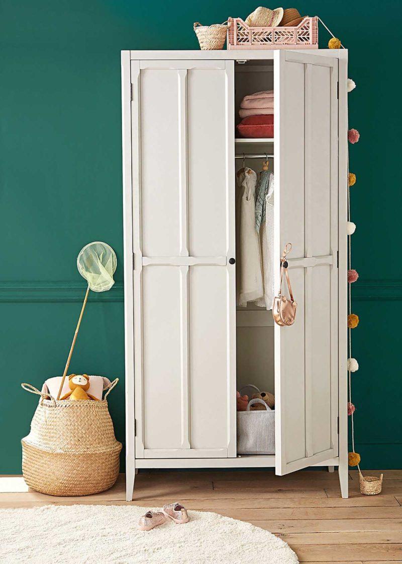 armoire parisienne 15 meubles en bois