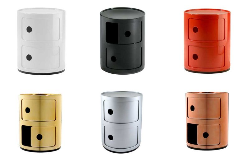 table de chevet design 24 modeles