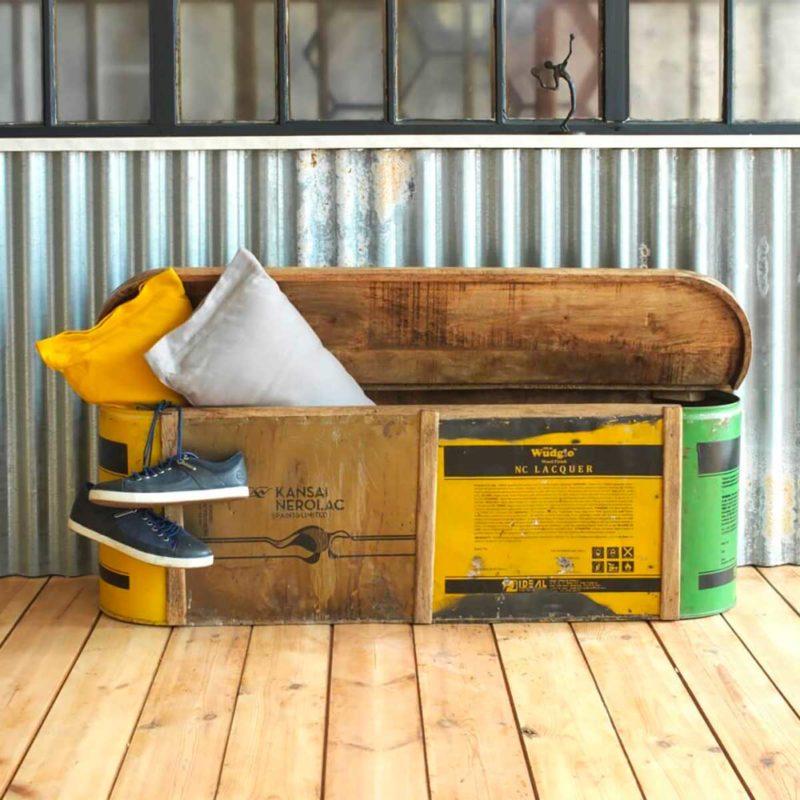 banc d entree 22 meubles astucieux