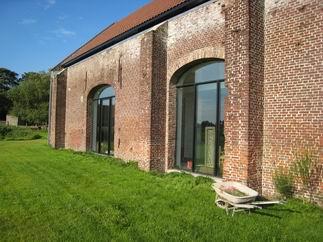 Blog Deco Campagne Anglaise - Maison design d\'intérieur et ...