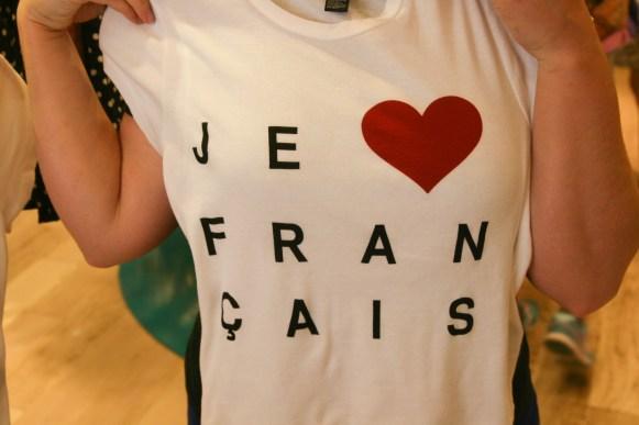 Franponais bis